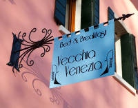 Bed e Breakfast Casa Rocco